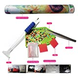 DIY 5D Diamond Painting Kits for Kids Adults Round