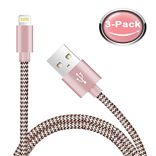 apple computer cord charger - 6