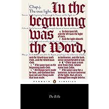THE BIBLE KJV 1611