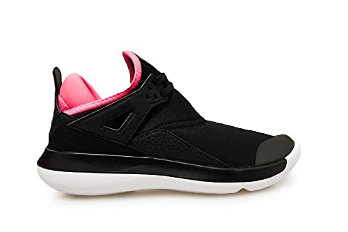c609dd1f53f1be Nike Jordan Winterized 6 Rings Cool Grey Boots Us Sizes  Amazon.co ...