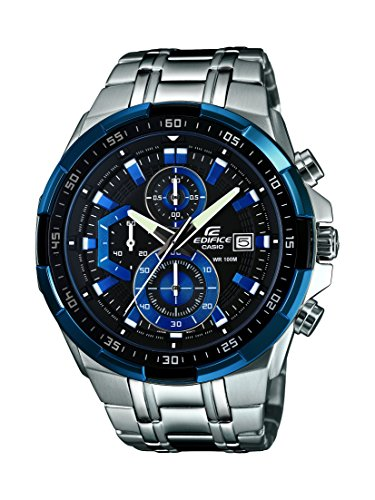 1a Casio Edifice - 3