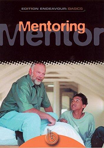 edition-endeavour-basics-mentoring-geistlich-wachsen-und-vorankommen
