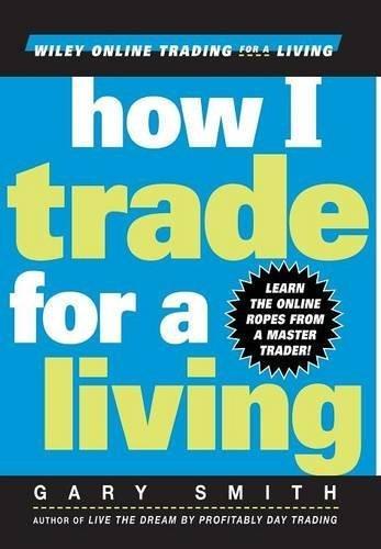 How i trade options najarian pdf
