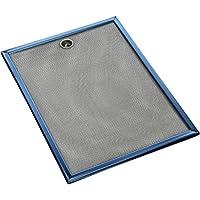 Broan SV05865 Filter