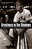 Image of Greatness in the Shadows: Larry Doby and the Integration of the American League