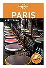 Paris à petits prix - 1ed par Senart