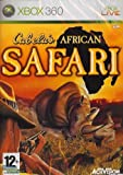 Cabela's African Safari (Xbox 360) by Diverse