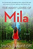 The Many Loves of Mila (Mila in America Book 1)