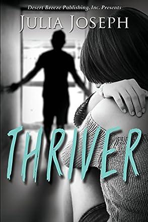 Thriver