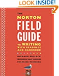 The Norton Field Guide to Writing wit...