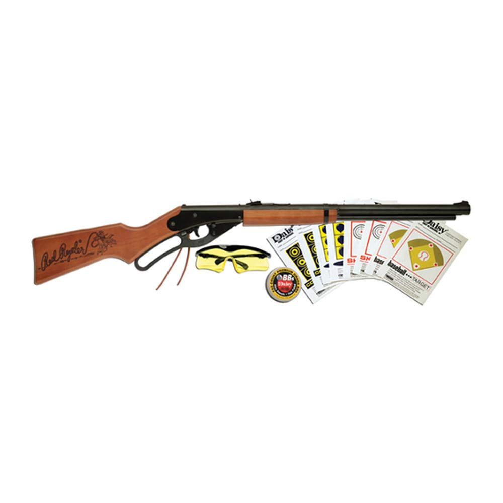 Daisy Outdoor Products Red Ryder