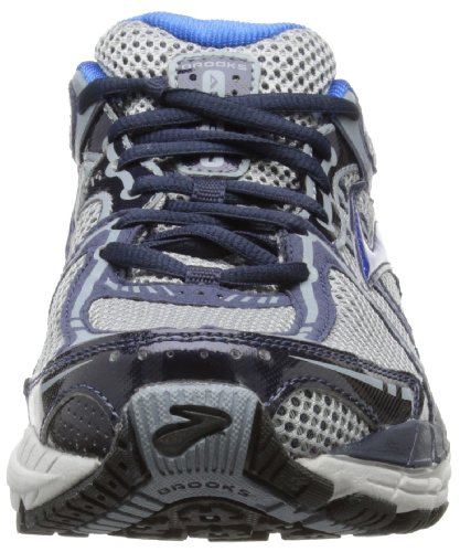 Brooks Mensverslaving 11