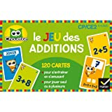 Le jeu des additions