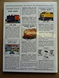 Greenbergs Guide to Lionel Trains, Vol. 1: 1901-1942