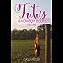 Tutus & Cowboy Boots (Part 1) (Tutus & Cowboy Boots Series)