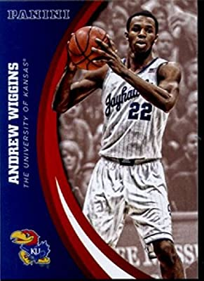 2016 Panini Collegiate Team Set Card #36 Rajon Rondo University of Kentucky