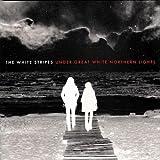 Under Great White Northern Lights [VINYL]