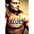 Bourbon Blues: A Second Chance Romance (Serrated Brotherhood MC Book 1)