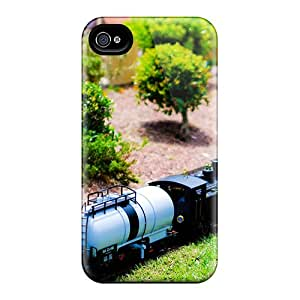 Cases Covers Iphone 6 Plus Protective Cases