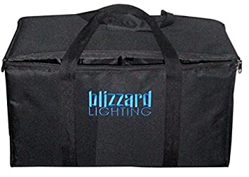 Blizzard Lighting Puck Pack Carry  sc 1 st  Amazon.com & Amazon.com: Blizzard Lighting Puck Pack Carry: Musical Instruments azcodes.com