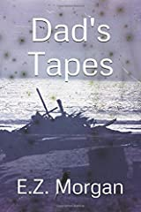 Dad's Tapes Paperback