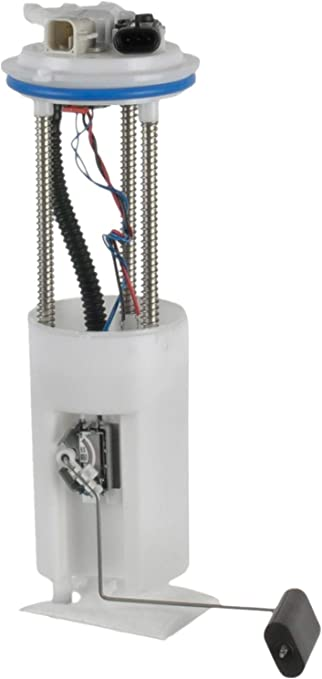 Bosch 67408 Original Equipment Replacement Electric Fuel Pump