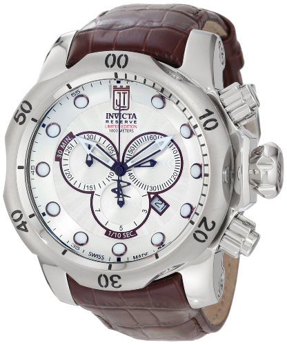 Jason Taylor for Invicta Collection 12960