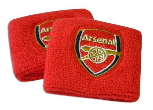Arsenal Wristbands