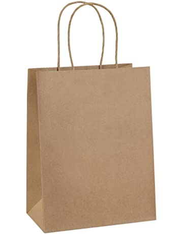 fc71b96e05 Shopping Bags 8x4.75x10.5