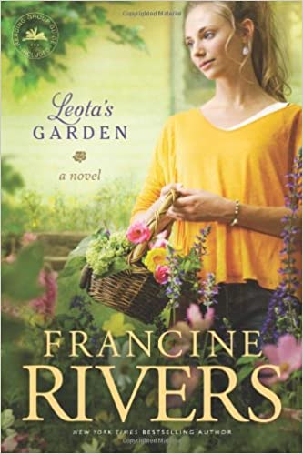 Detailed plot synopsis reviews of Leota's Garden
