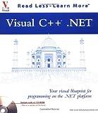 Visual C++.NET, Clayton Walnum and Jeff Cogswell, 0764536443