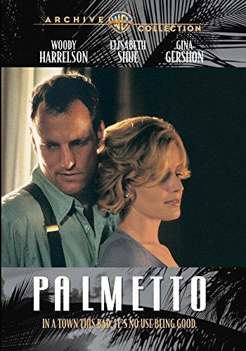 Palmetto]()