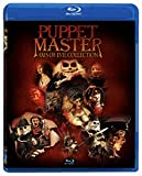 Puppet Master: Axis Of Evil Collection: more info