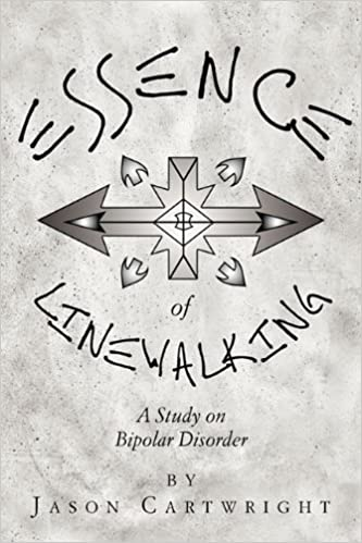 Essence Of Linewalking