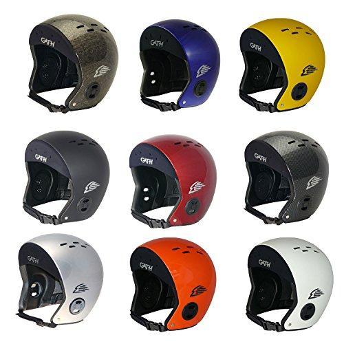 Gath Neo Sport Hat Helmet