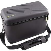 Ridge Monkey Boîte de Rangement GorillaBox Cookware Case Standard