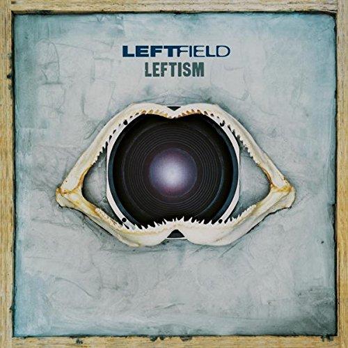 Leftfield - 100 Oldies Deel 129 - Zortam Music