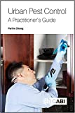 img - for Urban Pest Control: A Practitioner s Guide book / textbook / text book
