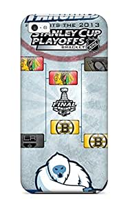 ZxriSFR4512FPoHH DanRobertse Boston Bruins (1) Feeling for iphone 6 plus 5.5 On Your Style Birthday Gift Cover Case