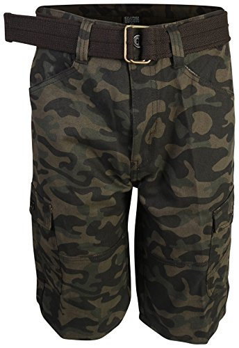 camouflage clothing for boys - 1