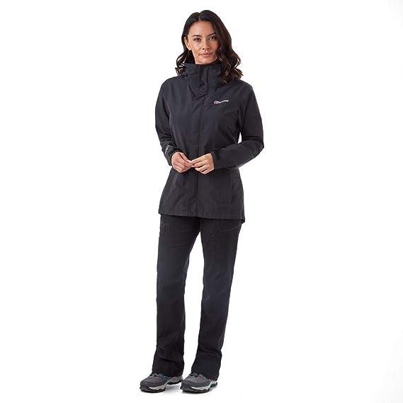 386a23d694026 Berghaus Maitland Gemini Gore-Tex Women s Jacket  Amazon.co.uk  Clothing