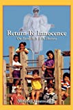 Return to Innocence, on Earth As It Is in Heaven, Mitchell Gautreau, 143890682X