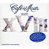 Cafe Del Mar 18 / Various