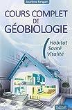 """Afficher """"Cours complet de géobiologie"""""""