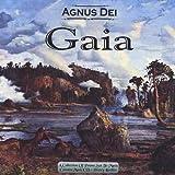 Gaia by Agnus Dei (2004-06-04)