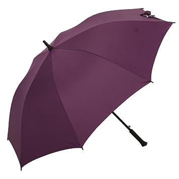 Paraguas, paraguas UV, sombrilla, paraguas soleado , #4