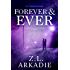 Forever & Ever (The Sterlings Romantic Suspense Series Book 3)