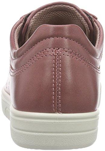 Fara Shoes Oxford Women's Tie Petal ECCO gFfq4