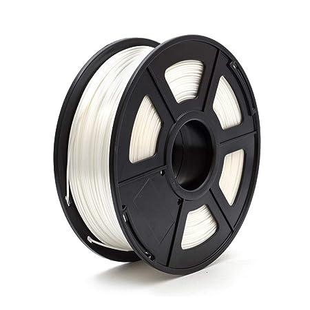 YLL 3D de Suministros de impresión PLA ABS Hips 1.75mm 3.0 ...