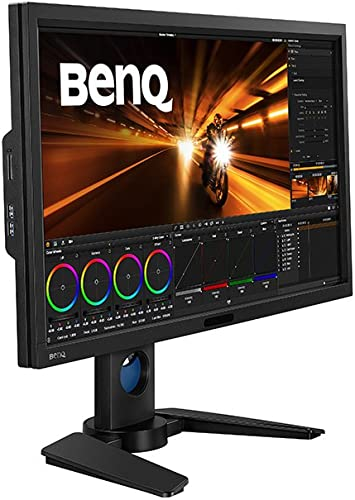 BenQ Display